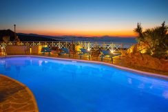 Top Villa with Sea View at South Athens, Saronida, Property in Greece, Luxury Estate, Top Villas