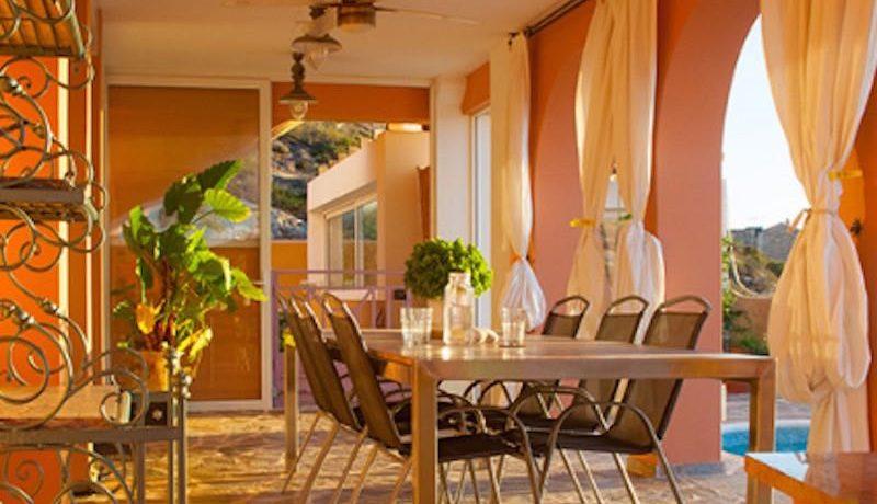 Villa Athens Sales 4