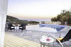 Villas in Lefkada for Sale 11