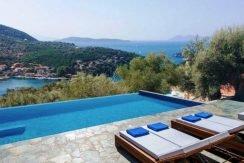 Villas in Lefkada for Sale 2