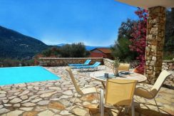 Villas in Lefkada for Sale 4