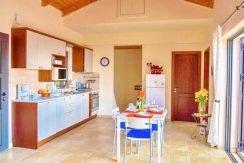 Villas in Lefkada for Sale 5