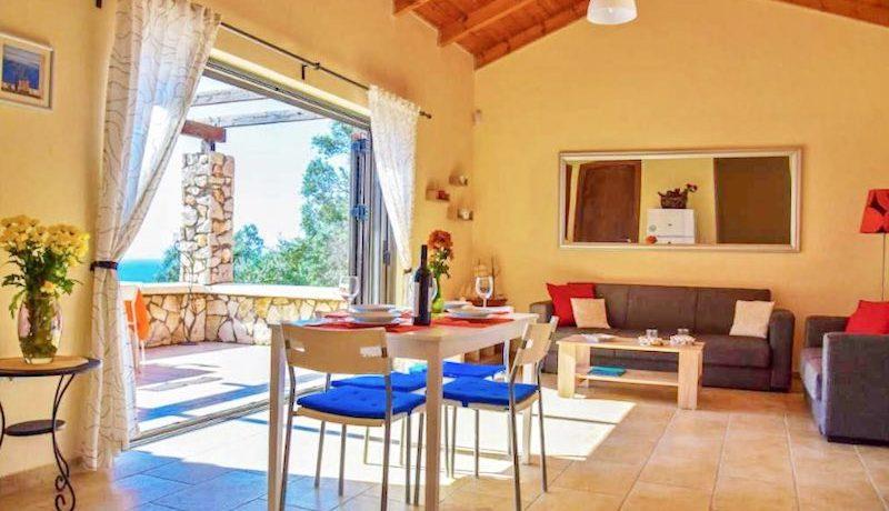 Villas in Lefkada for Sale 6
