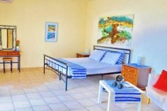 Villas in Lefkada for Sale 7