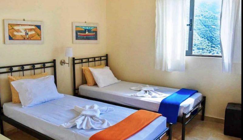 Villas in Lefkada for Sale 9