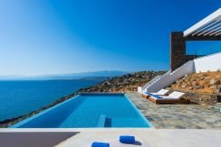 Water front Villa for Sale Crete Chania 15
