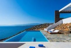 Water front Villa for Sale Crete Chania 15