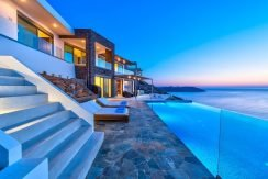 Water front Villa for Sale Crete Chania 23