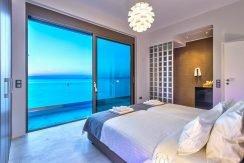Water front Villa for Sale Crete Chania 6
