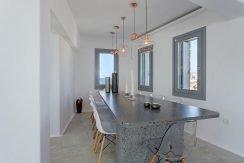 3 New Villas in Mykonos 8