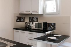 5 Renovated Apartments at Airbnb for Sale in Athens Greece10