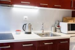 5 Renovated Apartments at Airbnb for Sale in Athens Greece12