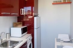 5 Renovated Apartments at Airbnb for Sale in Athens Greece13