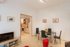 5 Renovated Apartments at Airbnb for Sale in Athens Greece14