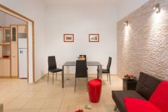 5 Renovated Apartments at Airbnb for Sale in Athens Greece2