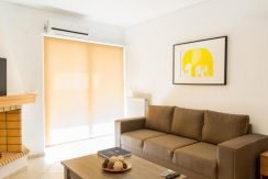 5 Renovated Apartments at Airbnb for Sale in Athens Greece5