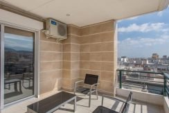 5 Renovated Apartments at Airbnb for Sale in Athens Greece7