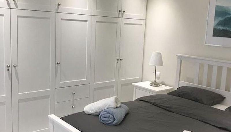 6 Bedroom Villa in Porto Heli for Sale 10