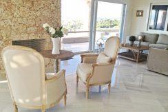 6 Bedroom Villa in Porto Heli for Sale 11