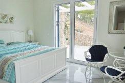 6 Bedroom Villa in Porto Heli for Sale 12