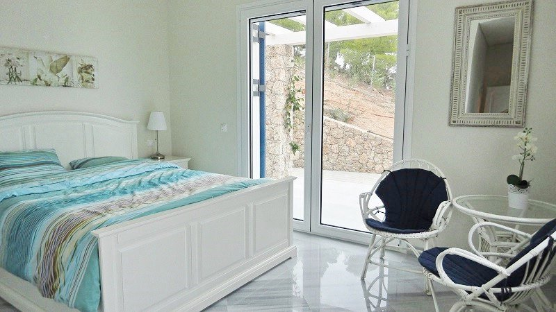 6 Bedroom Villa in Porto Heli for Sale 12