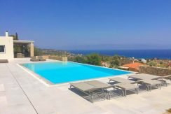 6 Bedroom Villa in Porto Heli for Sale 13