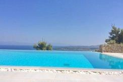 6 Bedroom Villa in Porto Heli for Sale 14