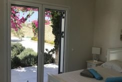 6 Bedroom Villa in Porto Heli for Sale 15