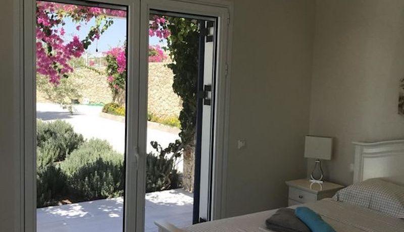 6 Bedroom Villa in Porto Heli for Sale 15