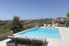 6 Bedroom Villa in Porto Heli for Sale 16