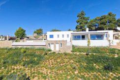 6 Bedroom Villa in Porto Heli for Sale 18