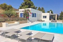 6 Bedroom Villa in Porto Heli for Sale 19