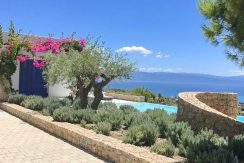 6 Bedroom Villa in Porto Heli for Sale 2