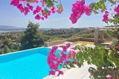 6 Bedroom Villa in Porto Heli for Sale 20
