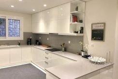 6 Bedroom Villa in Porto Heli for Sale 21