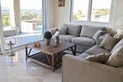 6 Bedroom Villa in Porto Heli for Sale 22