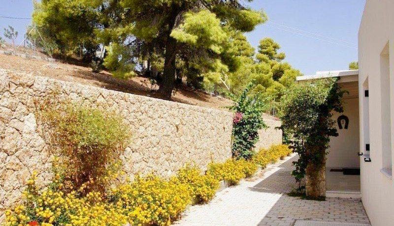 6 Bedroom Villa in Porto Heli for Sale 23
