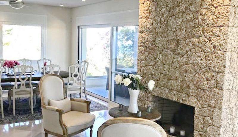 6 Bedroom Villa in Porto Heli for Sale 3