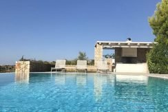 6 Bedroom Villa in Porto Heli for Sale 4
