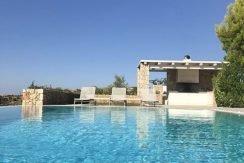 6 Bedroom Villa in Porto Heli for Sale 4