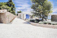 6 Bedroom Villa in Porto Heli for Sale 5