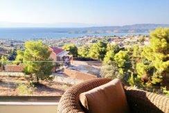 6 Bedroom Villa in Porto Heli for Sale 6