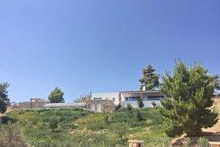 6 Bedroom Villa in Porto Heli for Sale 9