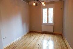 Apartment in Thessaloniki 1