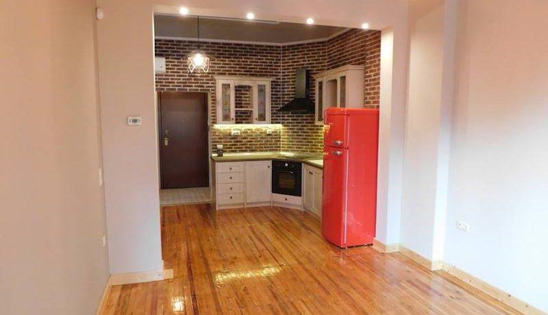 Apartment in Thessaloniki 10