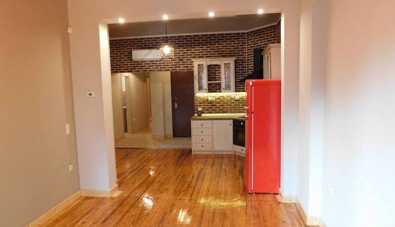 Apartment in Thessaloniki 14