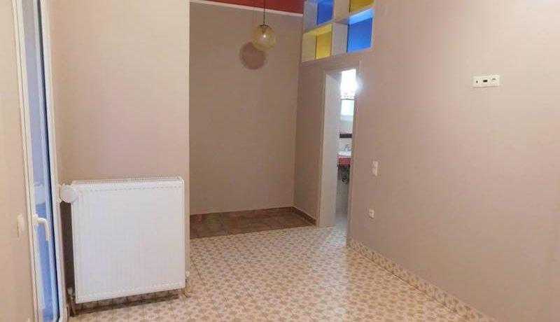 Apartment in Thessaloniki 17