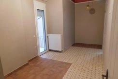 Apartment in Thessaloniki 19