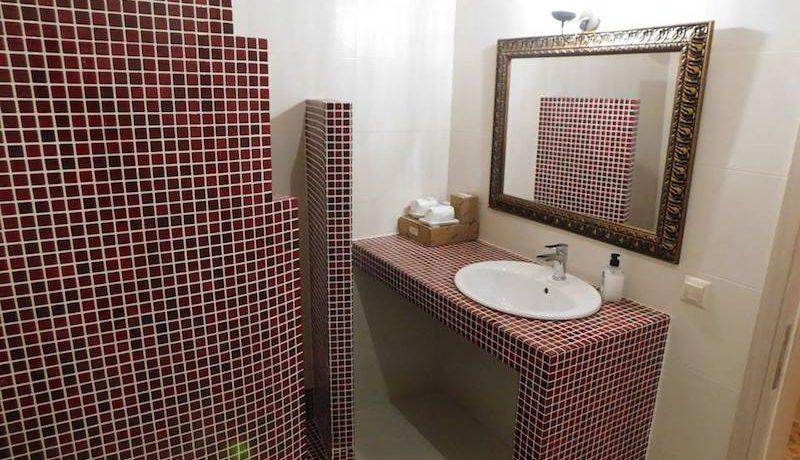 Apartment in Thessaloniki 21