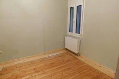 Apartment in Thessaloniki 23